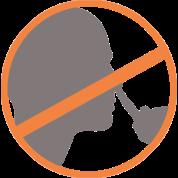 no-picking-nose
